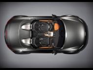Audi-TT-Clubsport-Quattro-Study-Side-Top.jpg