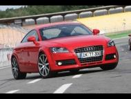 MTM-Audi-TT-Front-Angle-Tilt.jpg