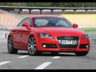 MTM-Audi-TT-Front-Angle.jpg