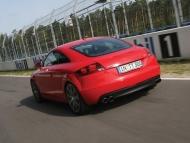 MTM-Audi-TT-Rear-Angle-Tilt-Drive.jpg