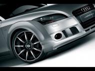 Nothelle-Audi-TT-Front-Section.jpg