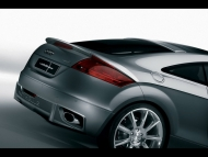Nothelle-Audi-TT-Rear-Section.jpg