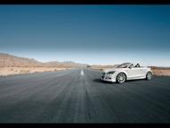 Nothelle-Audi-TT-Side-Angle.jpg