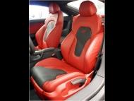 Abt-Sportsline-Audi-TT-R-Front-Seats.jpg