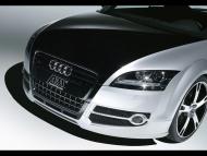 Abt-Sportsline-Audi-TT-R-Front-Section-Studio.jpg