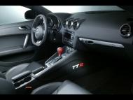 Abt-Sportsline-Audi-TT-R-Interior.jpg