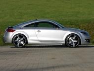 Abt-Sportsline-Audi-TT-R-Side.jpg