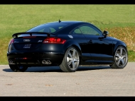 Abt-Sportsline-Audi-TT-Sport-Rear-And-Side.jpg