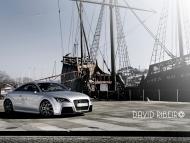 Audi-TT-2TFSI-1