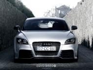 Audi-TT-2TFSI-2
