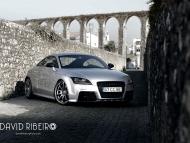 Audi-TT-2TFSI-3