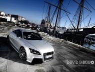Audi-TT-2TFSI-4
