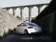 Audi-TT-2TFSI-5