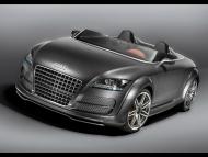 Audi-TT-Clubsport-Quattro-Study-Front-Angle-Tilt.jpg