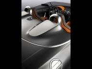 Audi-TT-Clubsport-Quattro-Study-Head-Rests.jpg