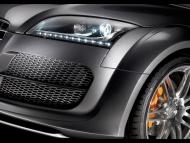 Audi-TT-Clubsport-Quattro-Study-Headlights.jpg
