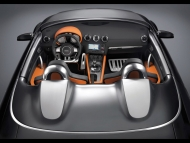 Audi-TT-Clubsport-Quattro-Study-Interior-Top.jpg