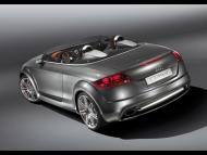 Audi-TT-Clubsport-Quattro-Study-Rear-Angle-Tilt.jpg