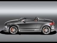 Audi-TT-Clubsport-Quattro-Study-Side.jpg
