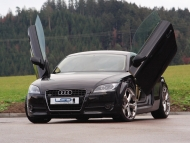 Audi-TT-Coupe-with-LSD-Wing-Doors-Front-Angle.jpg