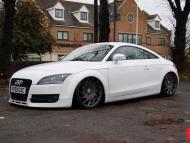 Audi_TT_VLE1_0fb