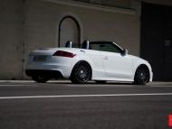 Audi_TT_VLE1_13d