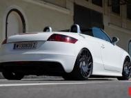 Audi_TT_VLE1_827