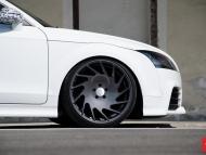 Audi_TT_VLE1_924
