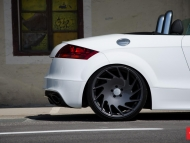 Audi_TT_VLE1_b91