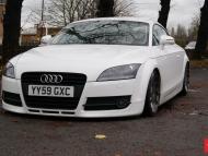 Audi_TT_VLE1_c1f