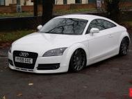 Audi_TT_VLE1_ca7
