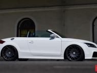 Audi_TT_VLE1_db7