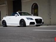 Audi_TT_VLE1_e27