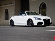 Audi_TT_VLE1_ea4