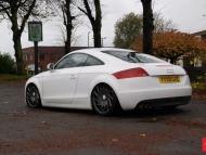 Audi_TT_VLE1_eec