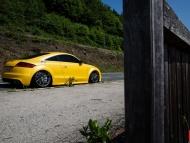 Audi_TT_VVSCVT_105