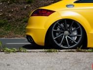 Audi_TT_VVSCVT_164
