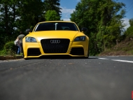 Audi_TT_VVSCVT_83d