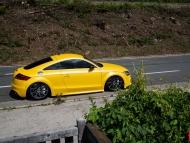 Audi_TT_VVSCVT_be0