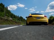 Audi_TT_VVSCVT_c9f