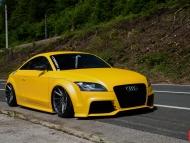 Audi_TT_VVSCVT_da0