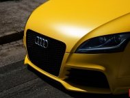 Audi_TT_VVSCVT_ffe