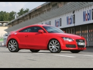 MTM-Audi-TT-Front-And-Side.jpg