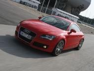 MTM-Audi-TT-Front-Angle-Tilt-Drive.jpg