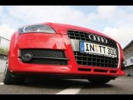 MTM-Audi-TT-Front-Bottom-View.jpg