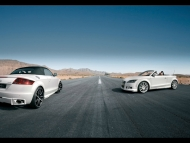 Nothelle-Audi-TT-Duo.jpg
