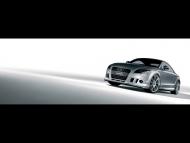 Nothelle-Audi-TT-Front-Angle-Tilt-Studio.jpg