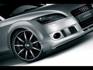 Nothelle-Audi-TT-Front-Section.jpg