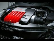 bt-Sportsline-Audi-TT-R-Engine.jpg