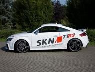 skn-audi-ttrs-4